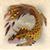 トビカガチ亜種アイコン