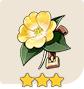 原神「冒険者の花」