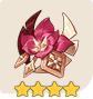 原神「剣闘士の未練」